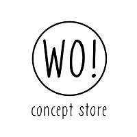WO! concept store