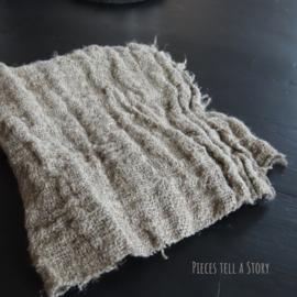 Chippy linnen doek