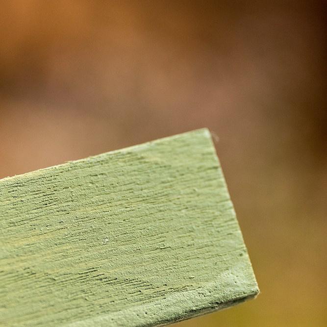 Krijtverf Maison Mansion Xylia (woonkleur groen) - 1 liter