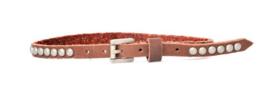 Belts - The Western Cowboy (prijs per paar)