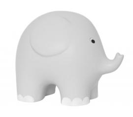 Spaarpot olifant groot