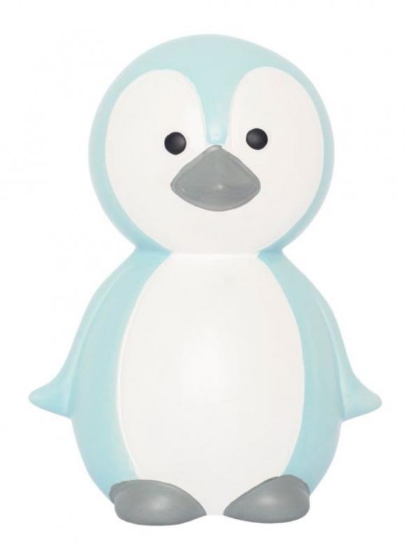 Spaarpot pinguïn