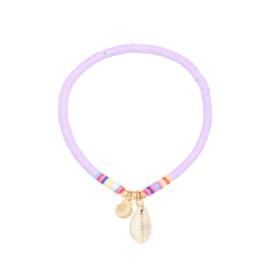 Armband 'Surf' (meerdere kleuren verkrijgbaar)