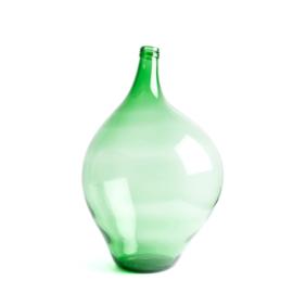 Model 6 – Klaas Kuiken