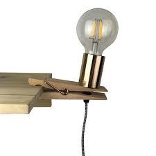 Woorden squeezlamp