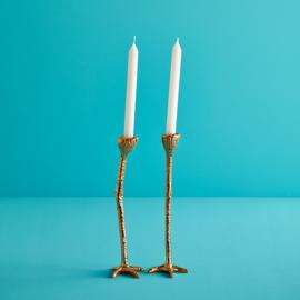 Kandelaar 'Long Legs' – Jasmin Djerzic