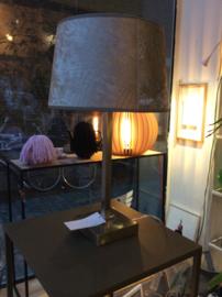 Dressoir lamp