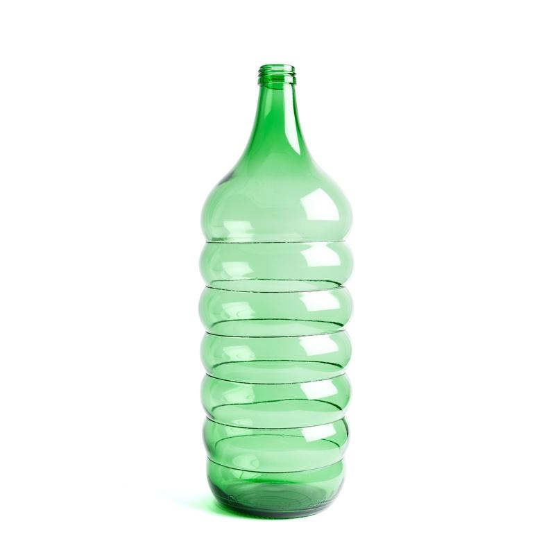 Model 17 – Klaas Kuiken