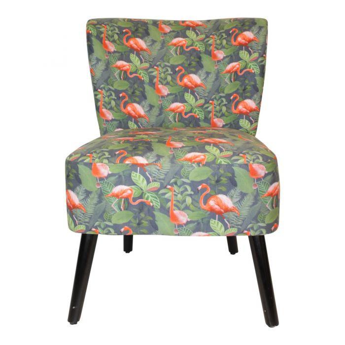 HV Flamingo Chair