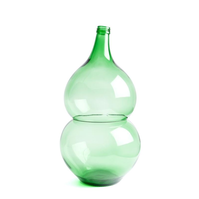 Model 12 – Klaas Kuiken