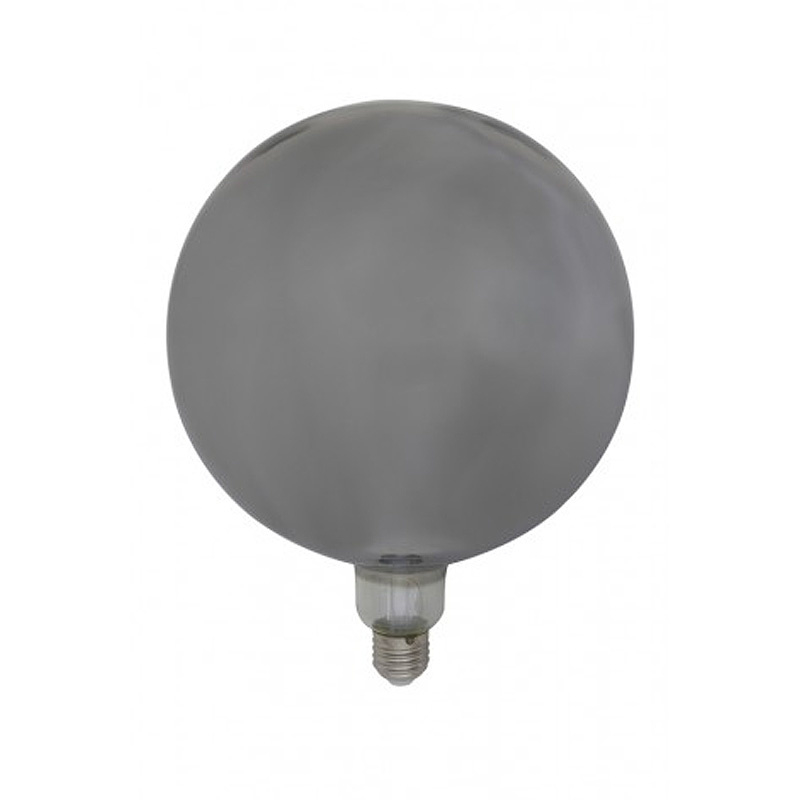 Deco LED 'Globe' lamp