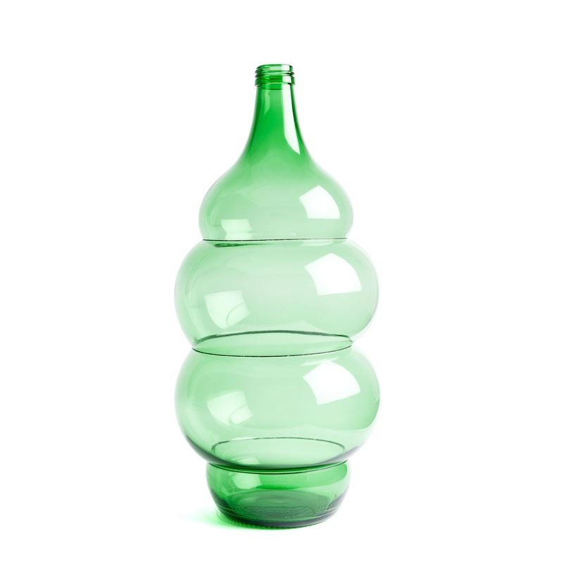Model 16 – Klaas Kuiken