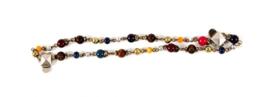 Clips - Beads Rain