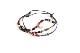 Chains - Colored Rain (prijs per stuk)