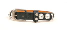 Belts - The Diamond  (prijs per paar)