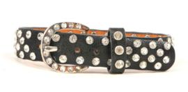 Belts - The Party  (prijs per paar)