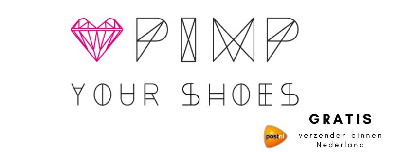 pimpyourshoes