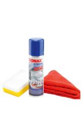 SONAX XTREME Protect & Shine lakbescherming