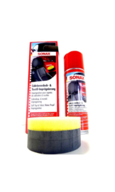 SONAX Cabriokap- en Textiel Impregneer