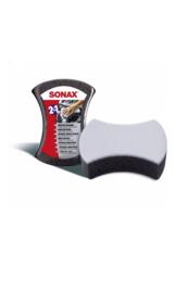 SONAX Multispons