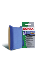 SONAX Ruitenspons
