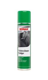 SONAX Bekleding Reiniger