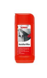 SONAX Auto Hardwax