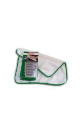 SONAX Microvezeldoek voor Leder en Textiel