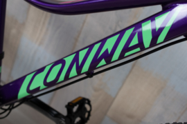 conway ml 427 27,5 inch