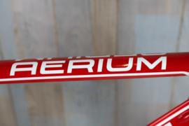 cube aerium 55 cm