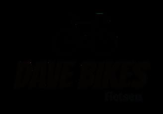 dave bikes