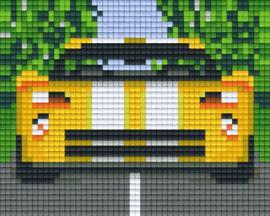 Pixelpakketjes groot