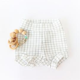 Bummie Grid