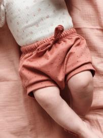 Bummie Short Dottie