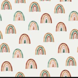 Rokje Rainbow