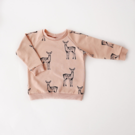 Sweater Deers