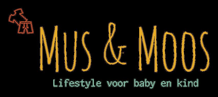 MusenMoos