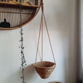 Mand hanger