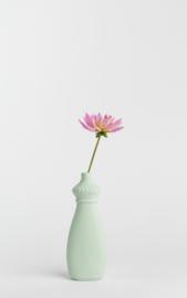 Foekje Fleur Vaas #15 | Mint
