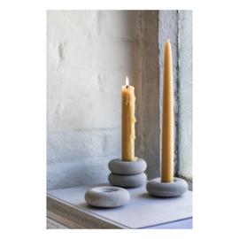 Studio Simple voor Serax - Candleholder Brick