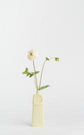 Foekje Fleur #18 | Post It