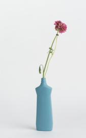 Foekje Fleur Vaas #1 | Dark Blue