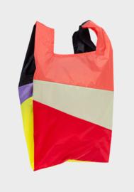 Susan Bijl x Bertjan Pot Shopper Large | Party Lilac
