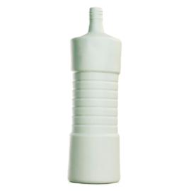 Foekje Fleur Bottlevase  #5 - Mint