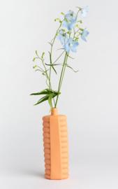 Foekje Fleur Vaas #10 | Oranje
