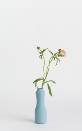 Foekje Fleur Vaas #6 | Donker Blauw