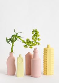 Foekje Fleur Vaas #12 | Poeder Roze