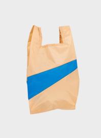 Susan Bijl Shopper M | Select & Blueback