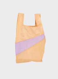 Susan Bijl Shopper M | Select & Idea