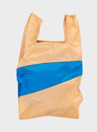 Susan Bijl Shopper L | Select & Blueback
